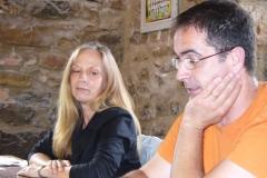 2007ko-3.-Literatur-Mintzalia-Aurelia-ARKOTXA